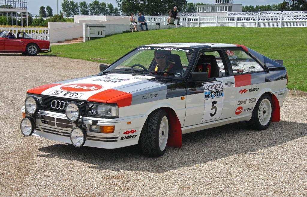 2 1 1024x659 - Audi 80 (1966-1996)