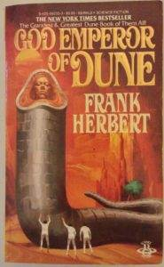 4cb0048d4e2eb40d1e021743adf410a9 185x300 - God_Emperor_of_Dune_by_Frank_Herbert