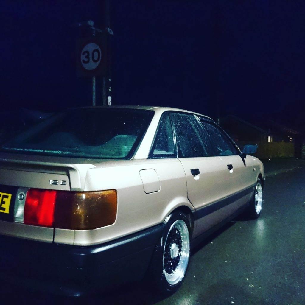 5 1 1024x1024 - Audi 80 (1966-1996)