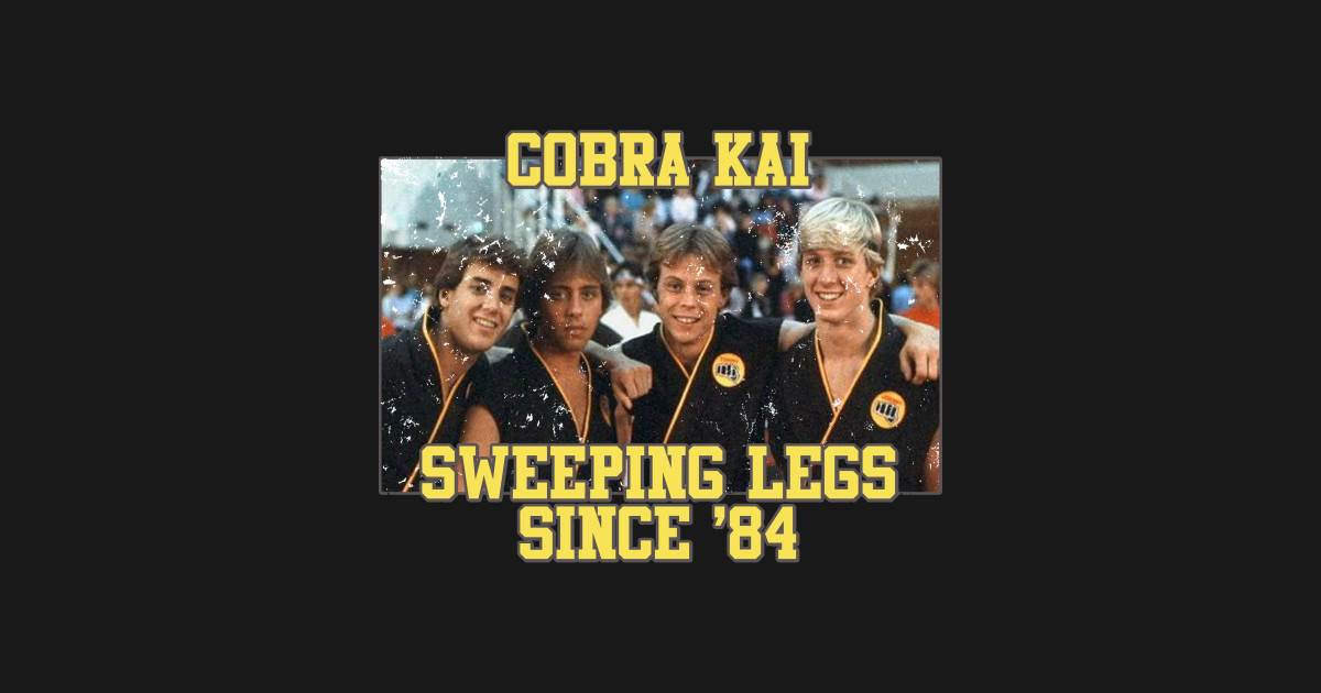 529102 1 - The Official Cobra Kai Trailer is Here!