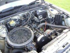 Engine 300x225 - Engine