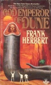 God Emperor of Dune Cover Art 179x300 - God_Emperor_of_Dune_Cover_Art