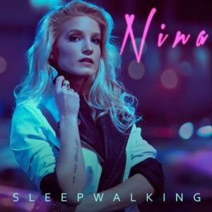 NINAAlbumartworkFINAL1copy 300x300 - NINA+Album+artwork+FINAL1+copy