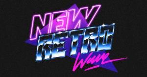 NRW1200 627 300x157 - NewRetroWave Official Logo