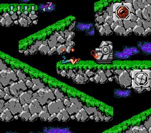 SUPERC 15 300x263 - Super Contra (Konami, 1988)