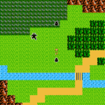 Zelda2 41 150x150 - Grab Bag: 1987 Video Games