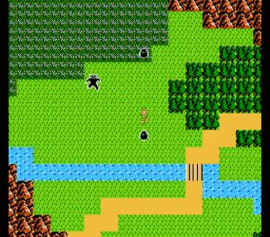 Zelda2 41 300x263 - Zelda2-41