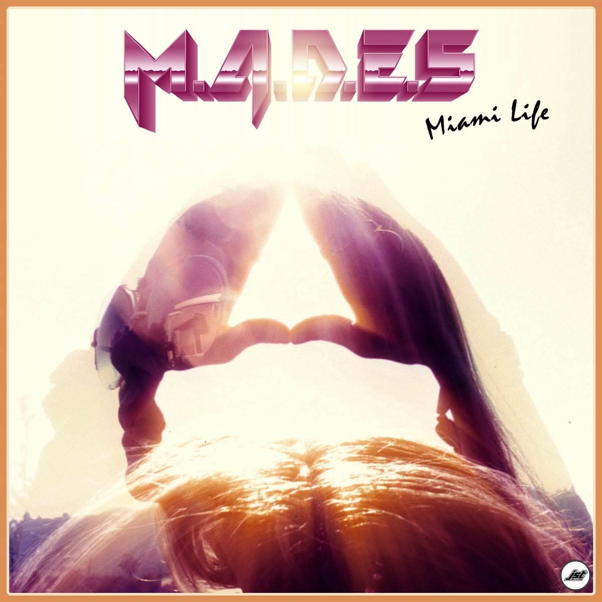 a3193789876 10 - M.A.D.E.S - Miami Life