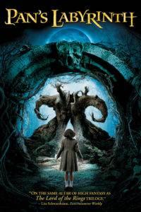 pan039s labyrinth poster artwork maribel verduacute ivana baquero sergi loacutepez 200x300 - pan039s-labyrinth-poster-artwork-maribel-verduacute-ivana-baquero-sergi-loacutepez