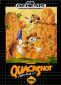 sega genesis mega drive quackshot starring donald duck boxed complete 2024 p 215x300 - sega-genesis-mega-drive-quackshot-starring-donald-duck-boxed-complete-2024-p