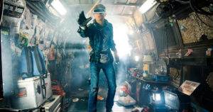 unnamed 300x158 - Ready Player One - FM-84