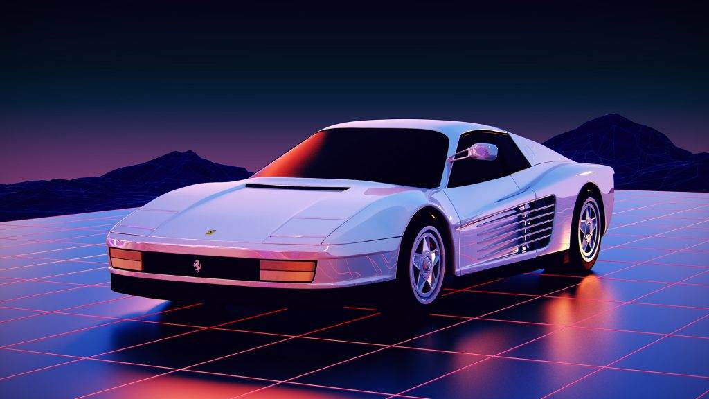 20170919043747858 1024x576 - Retro Motors Feature - Concept Cars