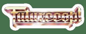 FutureCopGold 1 300x120 - FutureCopGold (1)