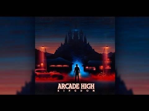 arcade high - Arcade High - Only In July