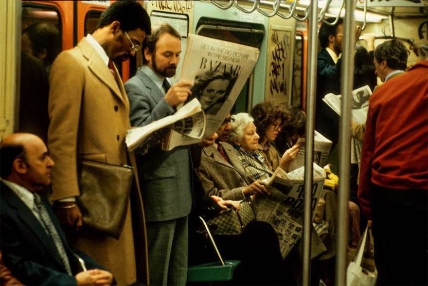hell on wheels new york underground photography 80s 15 5912ba0086cc2  880 - Retro GOLD – Part 4