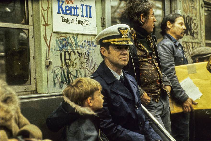 hell on wheels new york underground photography 80s 21 5912b9f545a87  880 - Retro GOLD – Part 4