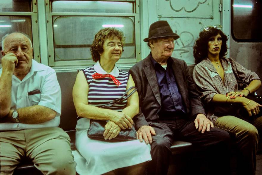 hell on wheels new york underground photography 80s 26 5912ba8287145  880 - Retro GOLD – Part 4