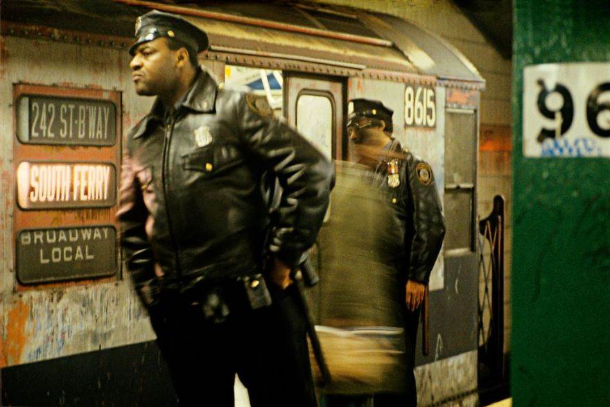 hell on wheels new york underground photography 80s 5 5912b9dba2636  880 - Retro GOLD – Part 4