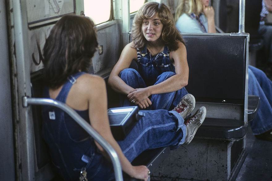 hell on wheels new york underground photography 80s 65 5912c49676d9a  880 - Retro GOLD – Part 4