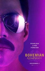 promo teaser and poster for the queen biopic bohemian rhapsody 189x300 - promo-teaser-and-poster-for-the-queen-biopic-bohemian-rhapsody