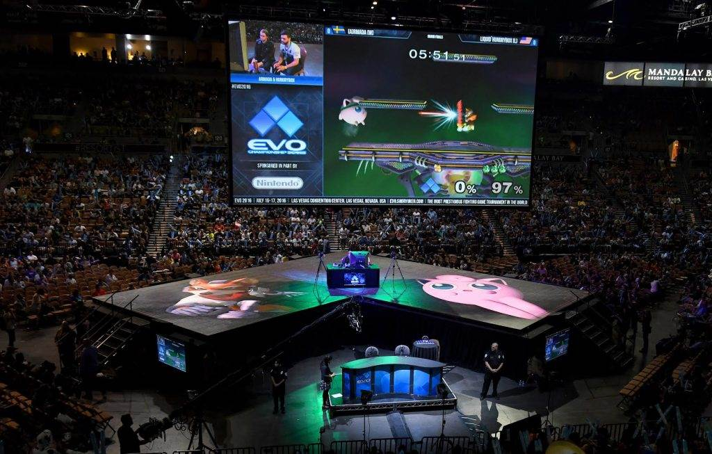 unnamed 2 1024x653 - How Some Retro Games Are Still Popular Esports Titles Today