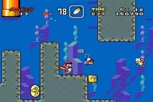 35759 Super Mario World  Europe  10.0.0 300x200 - 35759-Super_Mario_World__Europe_-10.0.0