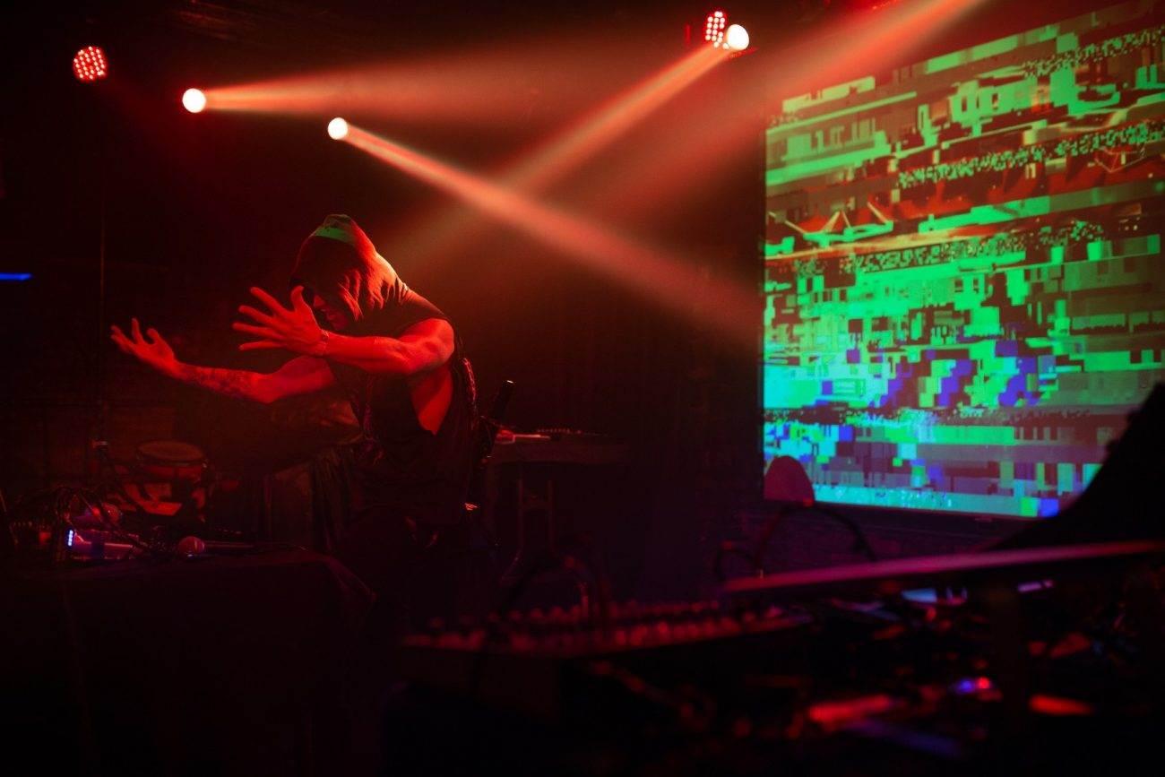 IMG 0022 - Human Music 2 Festival Recap