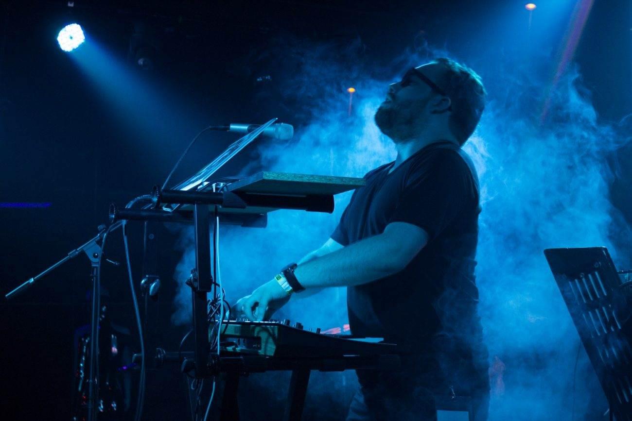 IMG 2387 - Human Music 2 Festival Recap