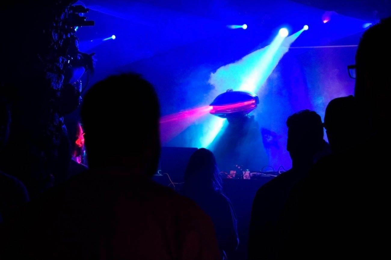 IMG 2800 - Human Music 2 Festival Recap