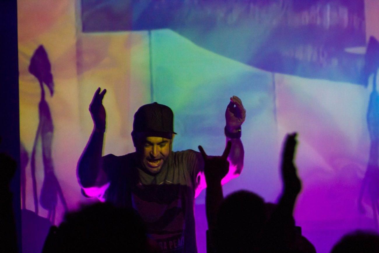 IMG 2922 - Human Music 2 Festival Recap