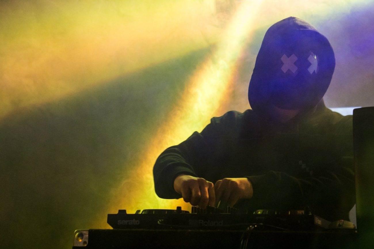 IMG 3055 - Human Music 2 Festival Recap