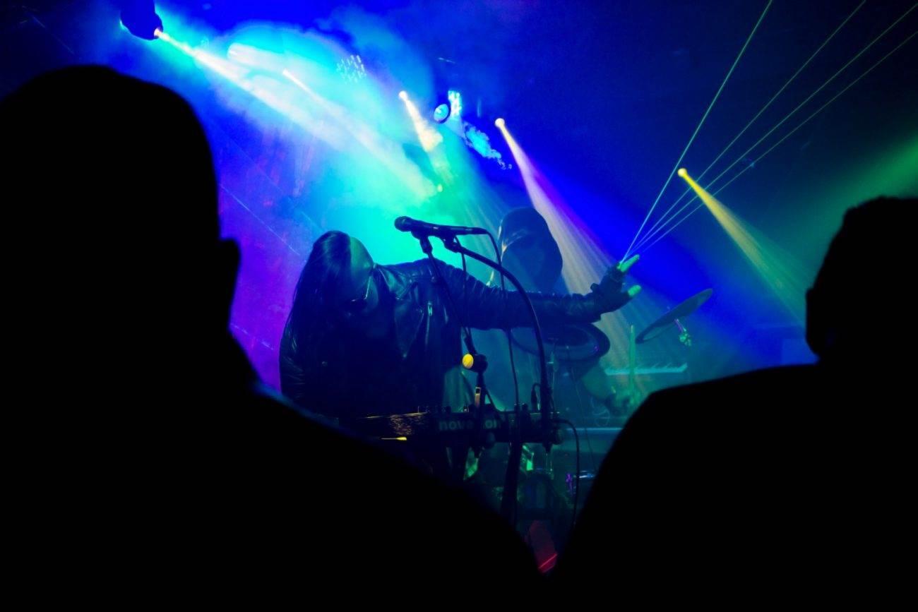 IMG 3088 - Human Music 2 Festival Recap
