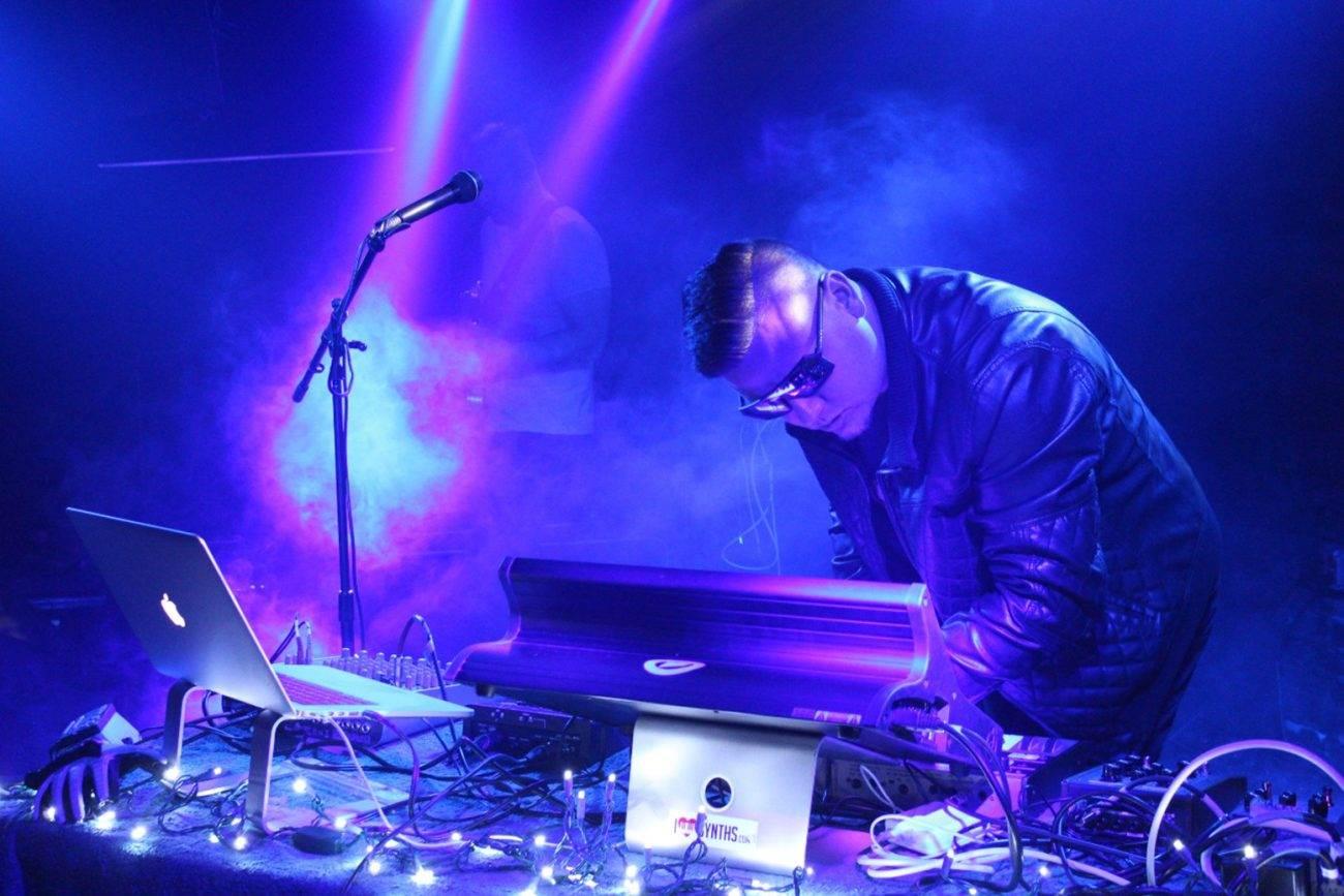 IMG 3126 - Human Music 2 Festival Recap