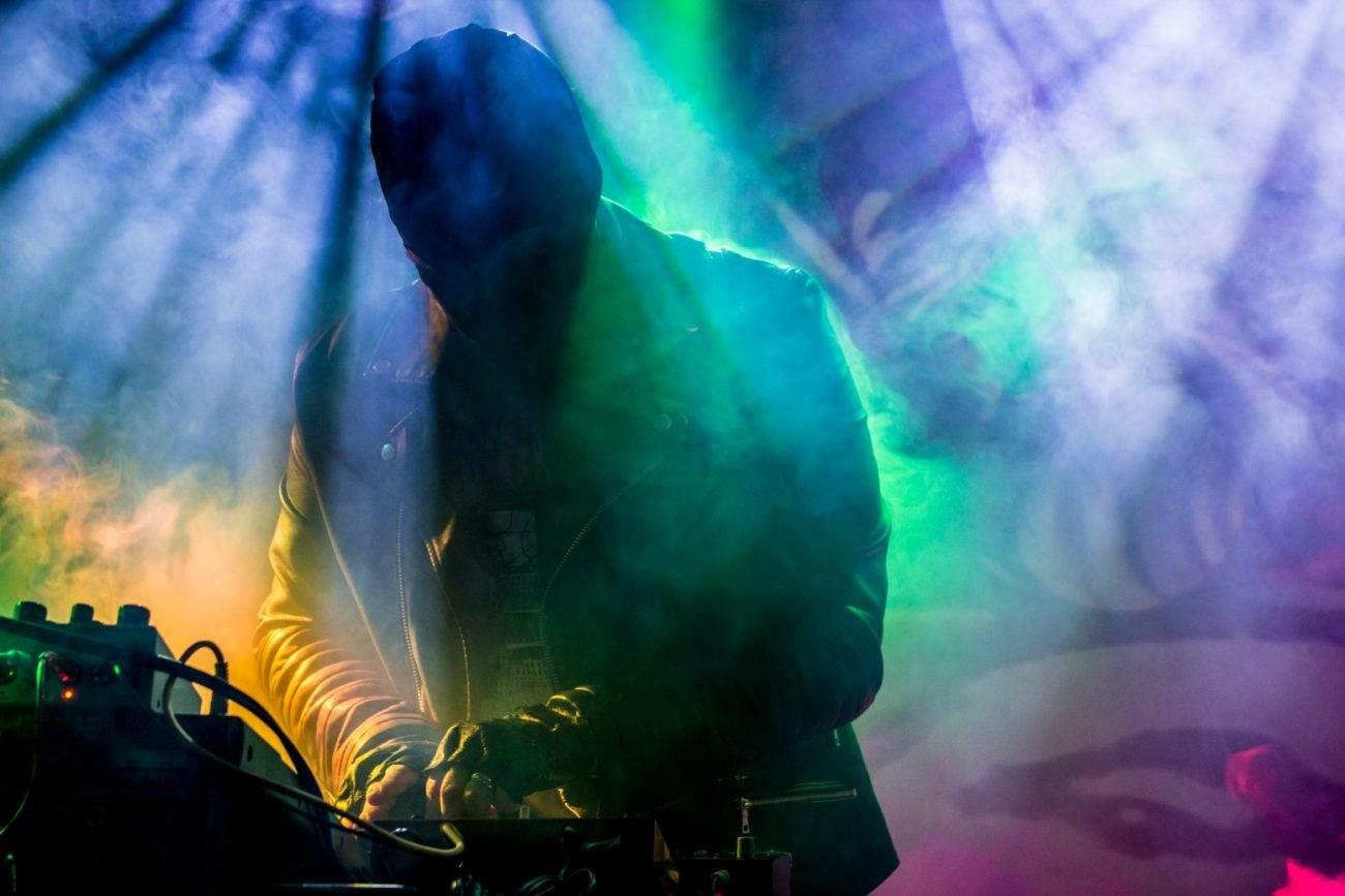 IMG 3380 - Human Music 2 Festival Recap