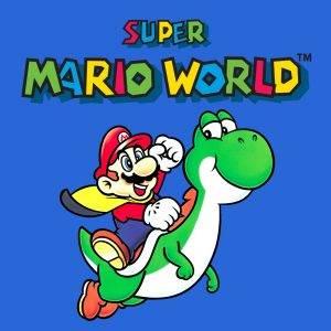 SQ SNES SuperMarioWorld 300x300 - SQ_SNES_SuperMarioWorld