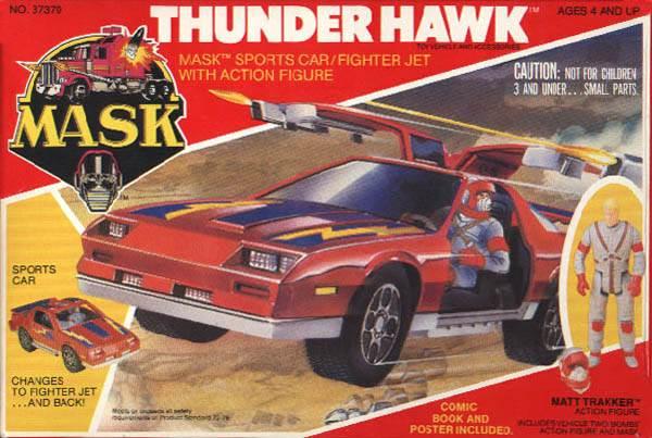 1 2 - Retro Motors Feature - Cartoon Vehicles