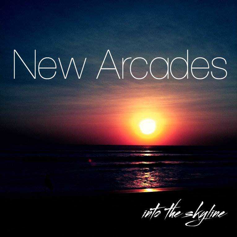 a2807239818 10 - New Arcades - Into The Skyline