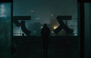bladerunner 300x191 - The Blade Runner universer will be explored in a new series from Titan Publishing