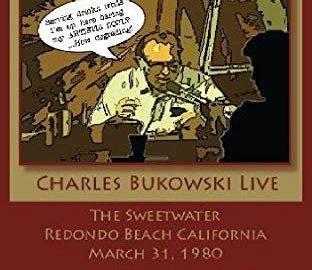 bukowski 469x270 - NewRetroWave