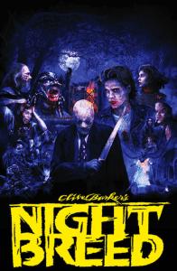nightbreed 196x300 - nightbreed