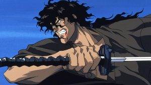 ninjascroll2 300x169 - NINJA SCROLL turns 25 years old