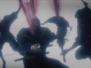 ninjascroll3 300x223 - NINJA SCROLL turns 25 years old