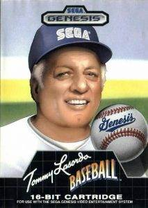 tlasorda baseball sega 1989 213x300 - tlasorda baseball sega 1989