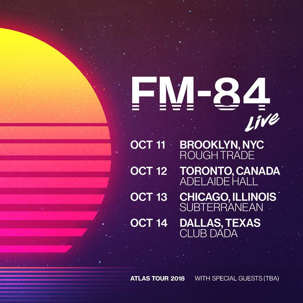 unnamed 4 - FM-84 Announces The ATLAS Mini Tour!!