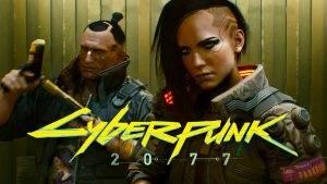 3430172 cyberpunk2077 gameplay promo notext 300x169 - 3430172-cyberpunk2077-gameplay-promo-notext
