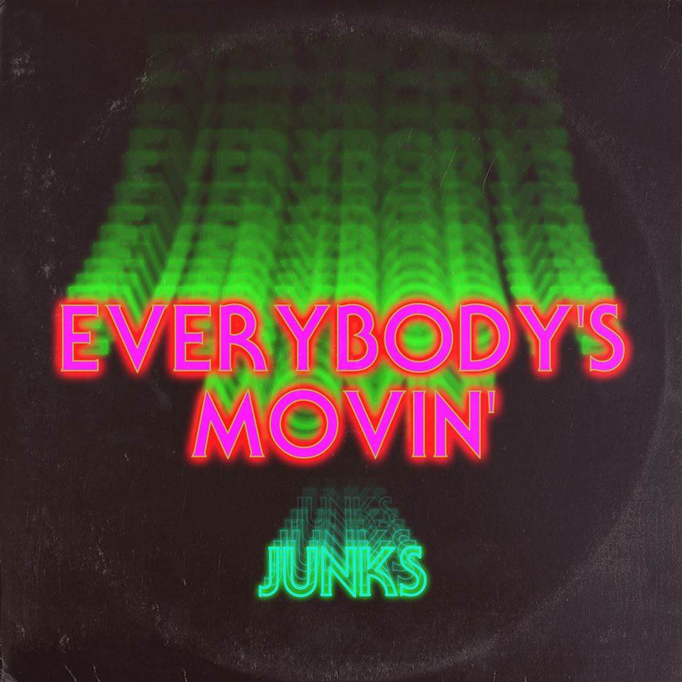 37823606 1875026552798335 2149103018174316544 n - Junks - Everybody's Movin'