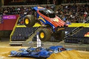 Superman monster truck 300x199 - Superman_monster_truck