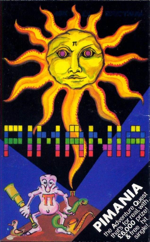 automata 1982 635x1024 - More Bizarre Box Art