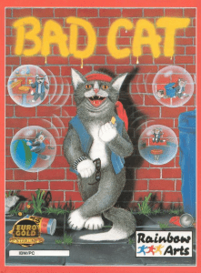 1987 221x300 - 1987