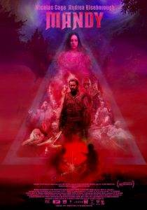 Mandy poster 1 210x300 - Mandy-poster-1